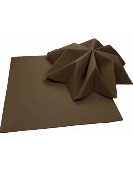 Chocolat de couverture au lait  Alunga 41% Cacao Barry