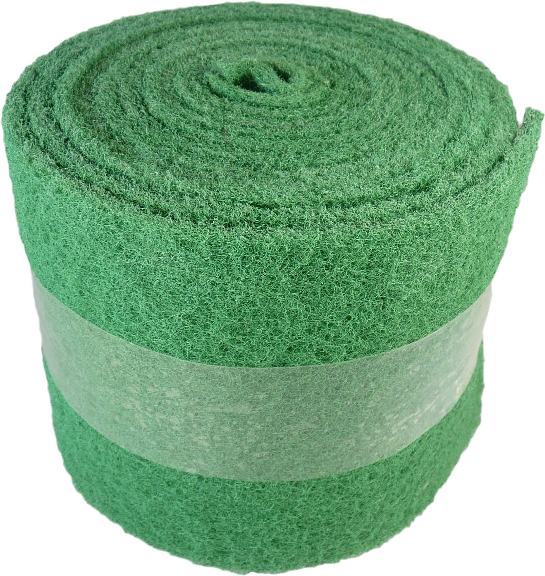 colorant alimentaire liquide vert pistache mallard ferriere - Colorant Alimentaire Vert Pistache