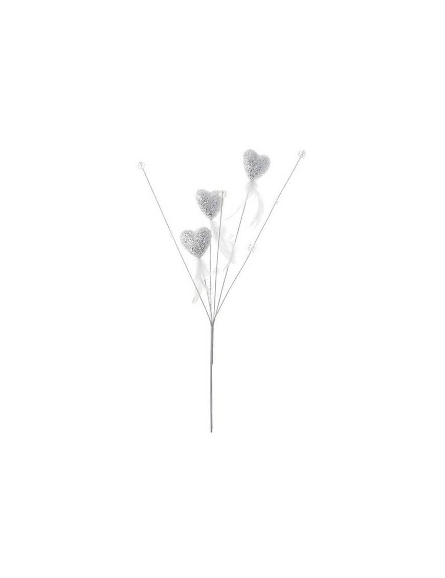 Ciboulette entière - 100gr