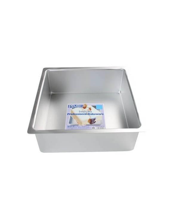 Poêle ronde MINERAL B ELEMENT - De Buyer