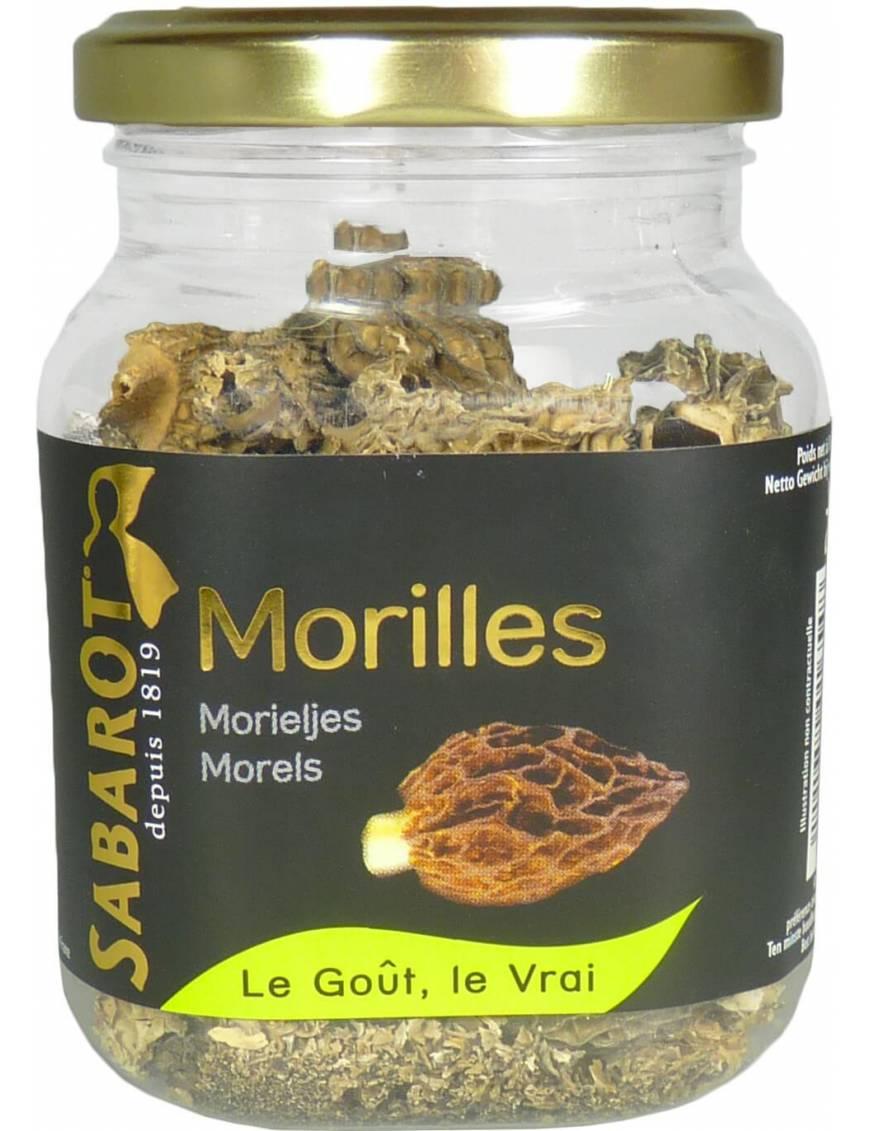Vanille en poudre Bourbon de Madagascar - 50 gr