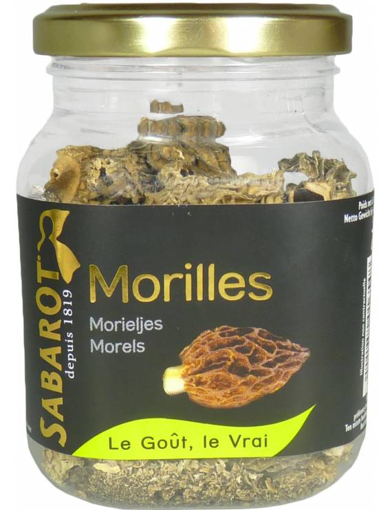 Vanille en poudre Bourbon de Madagascar 50 gr