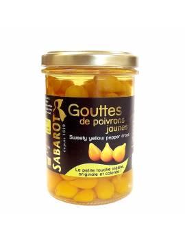 Extrait de vanille 200g 500mL Prova Gourmet