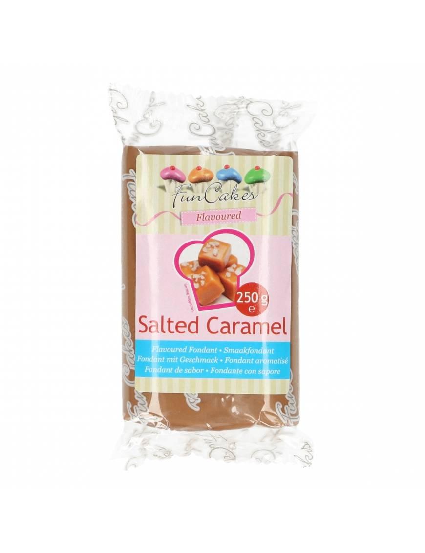 Extrait de vanille 400g 250mL Prova Gourmet