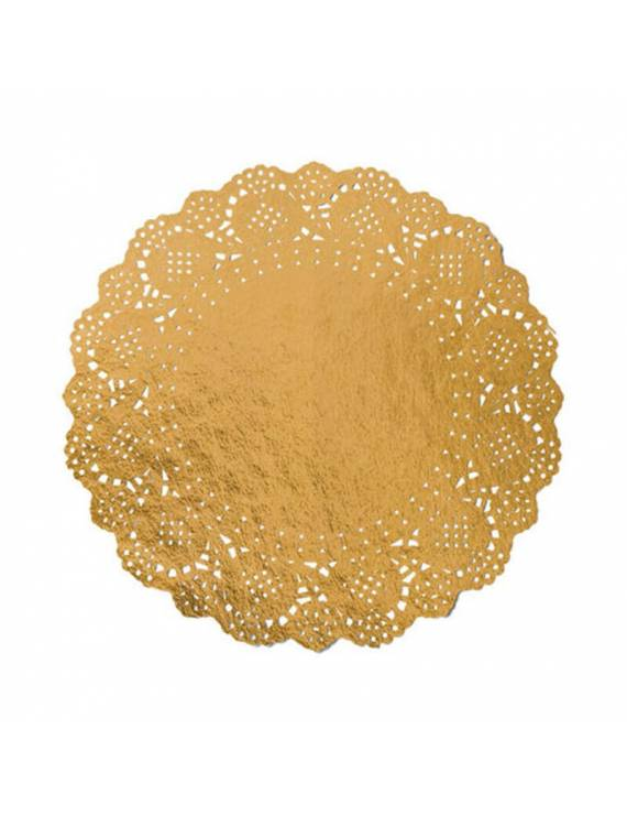 Perle de sucre dorée Boite de 80 g