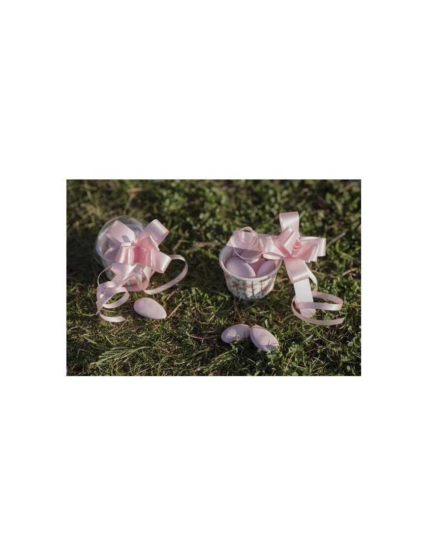Douille magique ou douille russe pour fleur