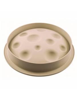 AirHeads Chewing-gum goût pastèque x36