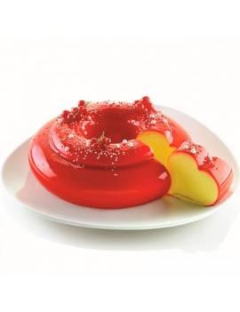 AirHeads Chewing-gum goût fraise x36