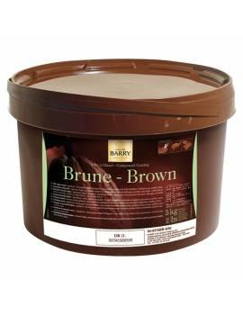 Caraïbe 66 % 200 gr - Chocolat noir de couverture Valrhona
