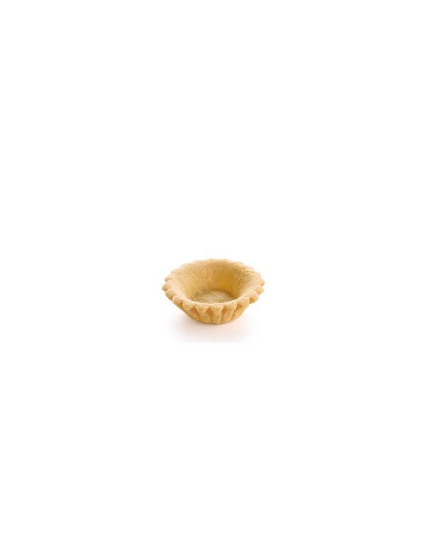 Mini-Tartelette Sablée 4,5cm