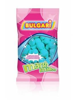 Balle de golf  bleu - goût framboise sachet 900gr