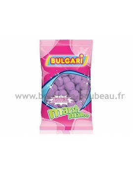 Balle de golf violet - goût framboise sachet vrac 900gr