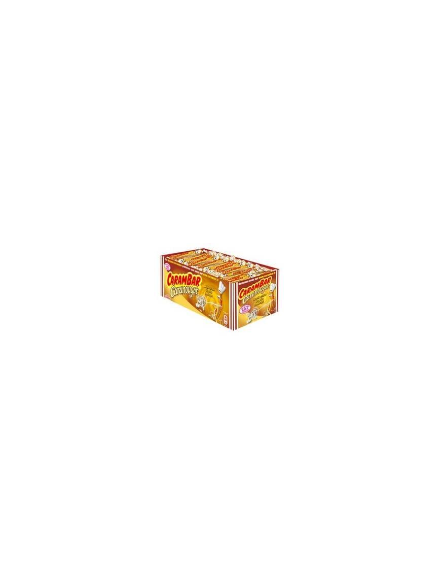 Caranougat boîte de 200 pièces