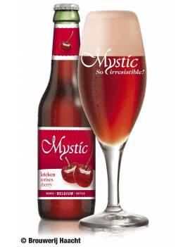 mystic cerise biere oise