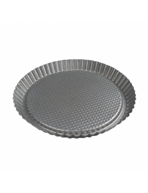Moule cannelé spécial tarte aux fruits De Buyer