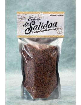 Eclats de Salidou (315g)