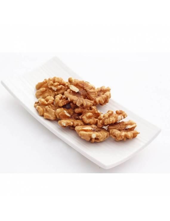 Cerneaux de noix invalides 1kg
