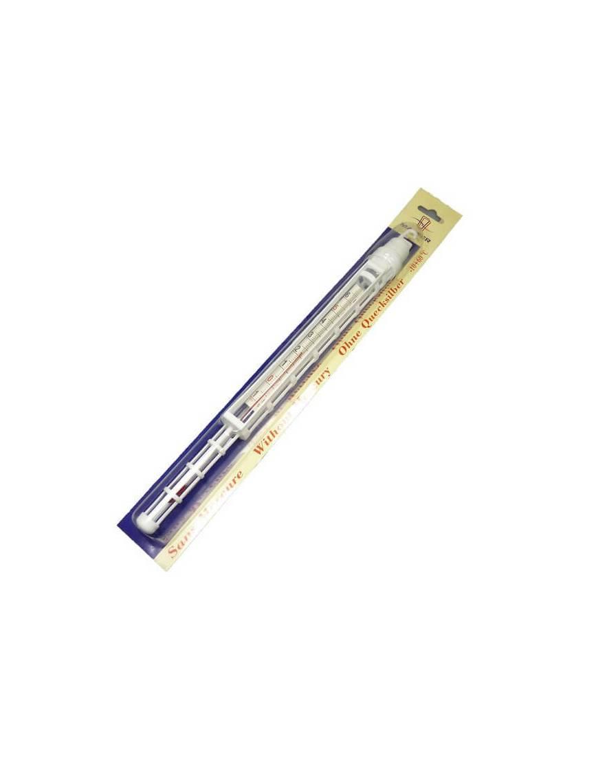 Thermomètre à eau Matfer