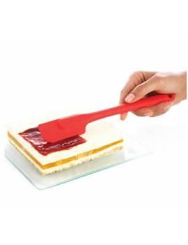 Demi spatule tout silicone