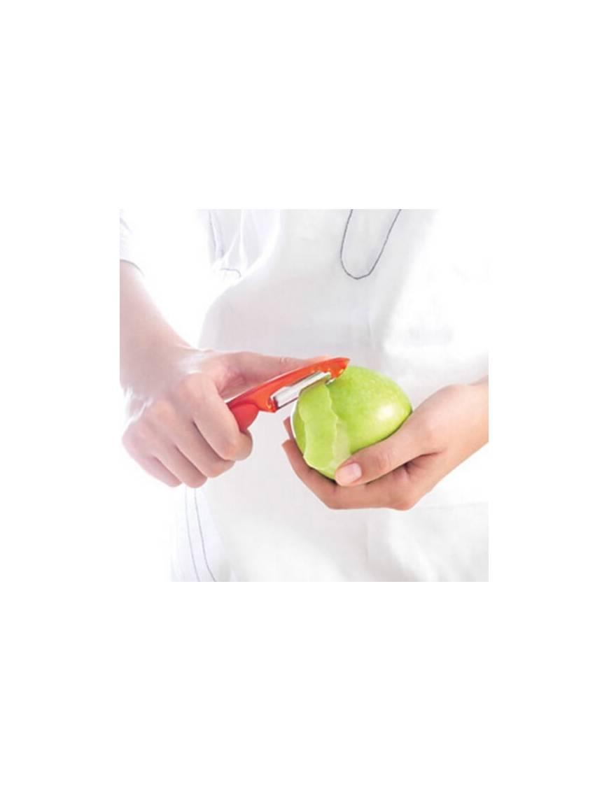 Epluche légumes peaux fines - Mastrad