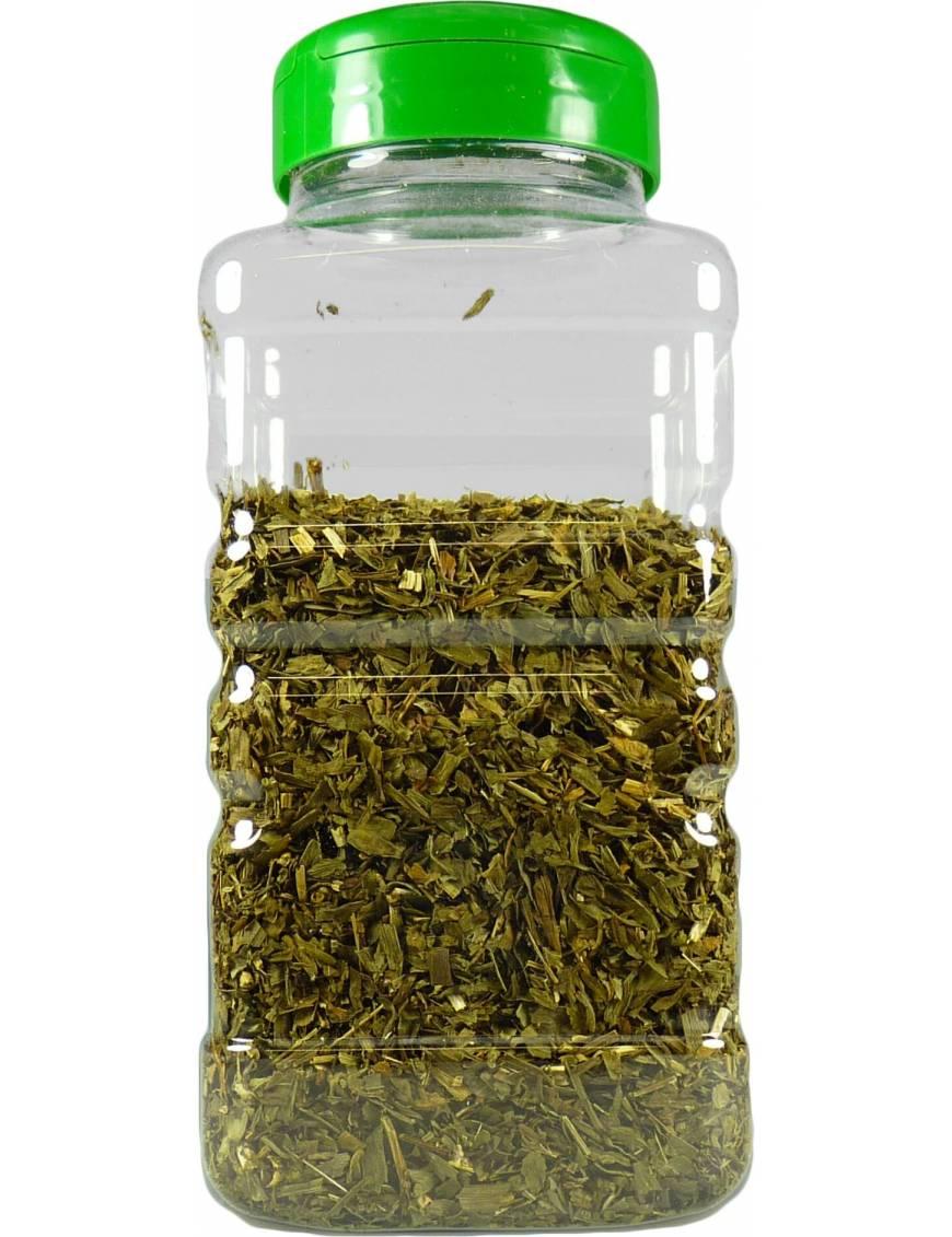 Estragon feuilles - Boite de 80gr