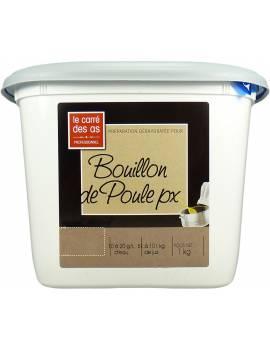 Bouillon de Poule - 1kg