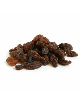 "Raisins secs ""Sultanines"" - Sachet 1kg"