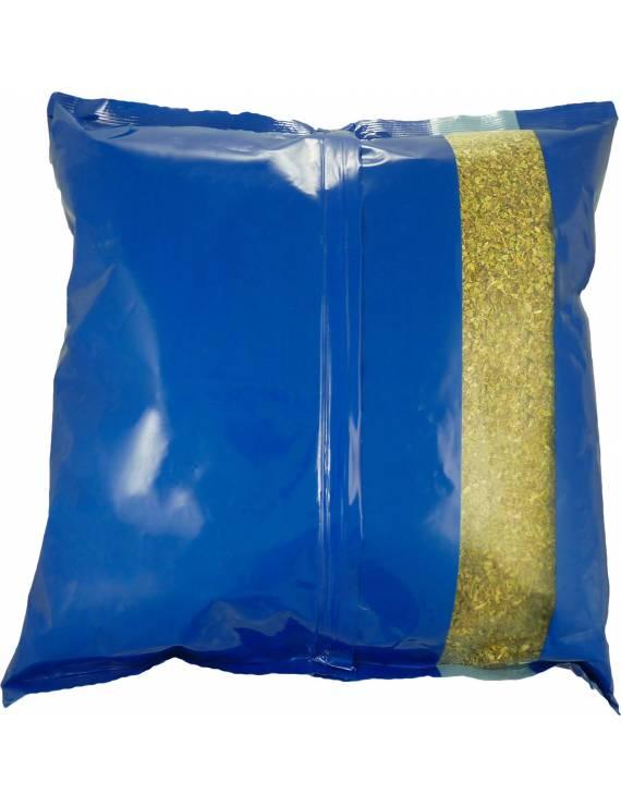 Origan feuilles - Sachet 1kg