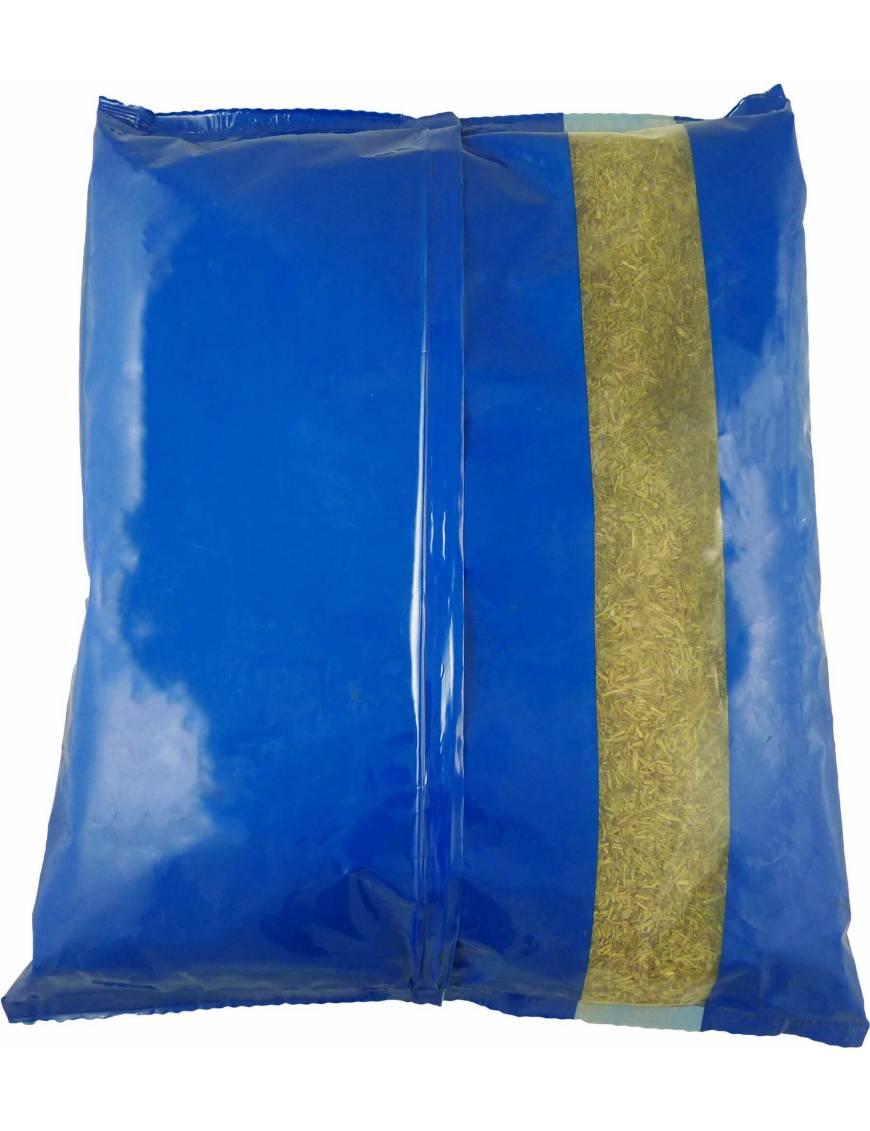 Herbes de Provence -Sachet 1kg