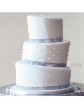 Moule pour gâteau Topsy Turvy Ø25cm