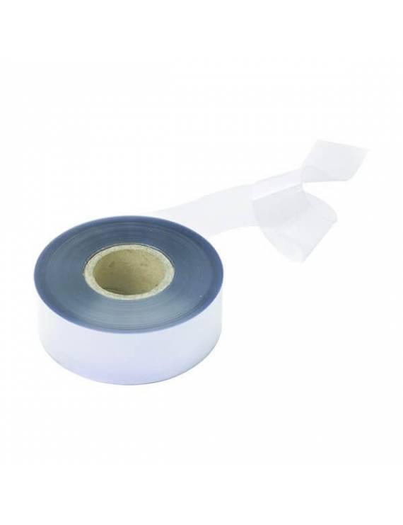 Rouleau PVC Rodhoïde 100m 35mm