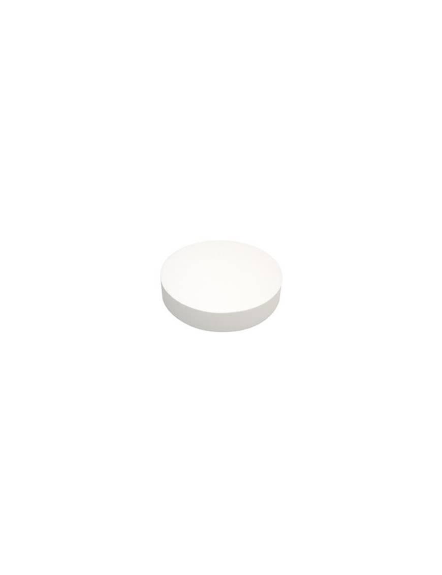 Rond polystyrène Hauteur 5cm