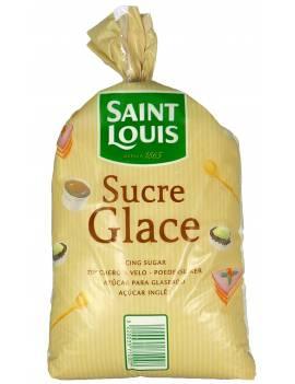 Sucre glace Saint Louis 1kg