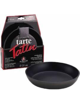 Moule pour tarte Tatin Ø28cm
