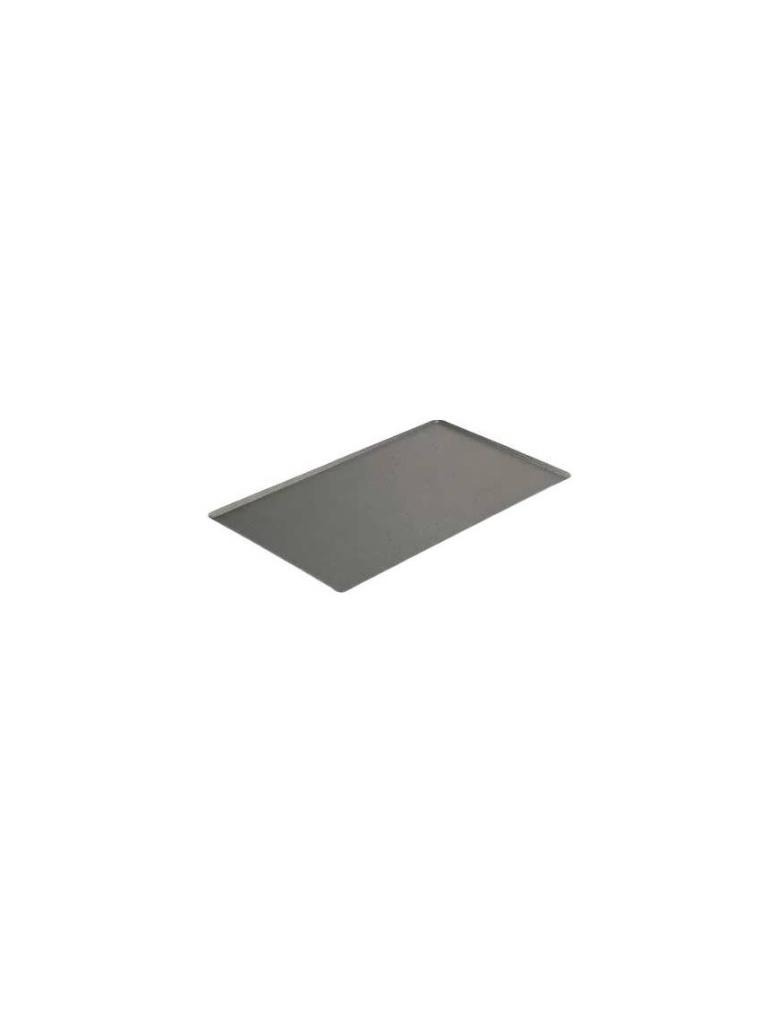 Plaque antiadhésive 40x30 Choc De Buyer