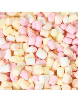 Micro Marshmallows 50g