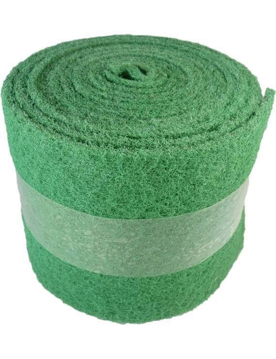 Colorant Alimentaire Liquide Vert pistache