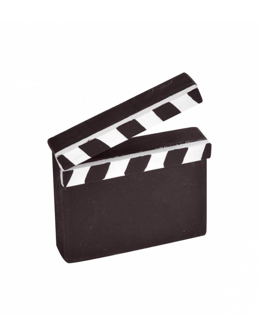 Marque-place cinéma