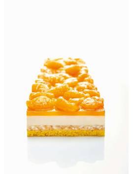 Mélange exotique fruits sec - Sachet 1kg