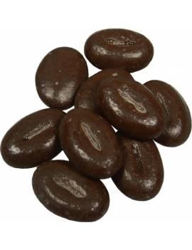 Grain de café en chocolat 200g