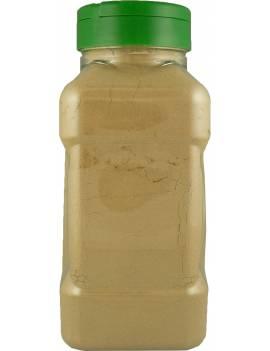 Cannelle moulue - Boite de 500 gr