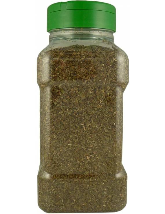 Mini-Perle bleue en sucre Pot de 80g