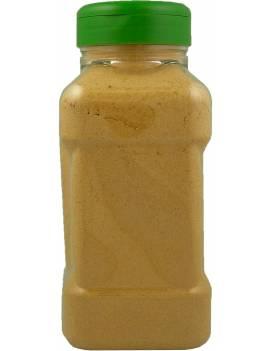 Basilic entier - Boite de 150g
