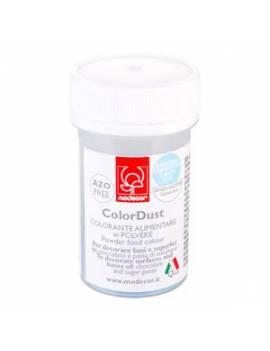 Colorant alimentaire en poudre Bleu 3g