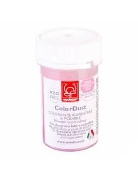 Colorant alimentaire poudre Rose Dragée 3g