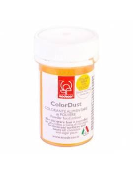 Colorant alimentaire en poudre Rose Bonbon 3g