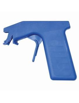 Spray Gun - Pistolet à Bombe