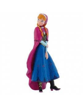Figurine Disney Reine des Neiges Anna