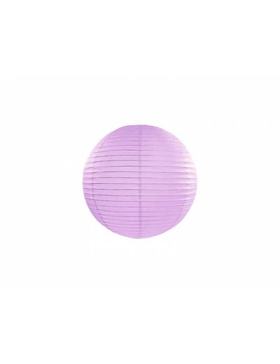 Moule à Charlotte Ø18 cm