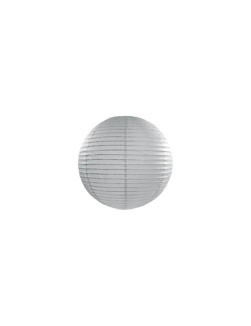 petit pot de confiture d 39 abricots individuel 15 x 30gr. Black Bedroom Furniture Sets. Home Design Ideas